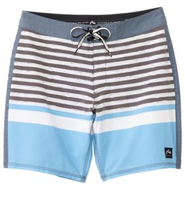 Rusty Men's Nitrous Boardshort
