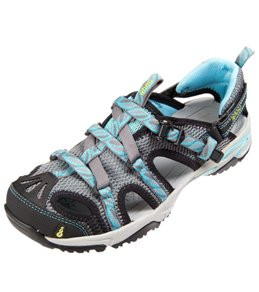 Ahnu water shoes, mat shoes, yoga shoes