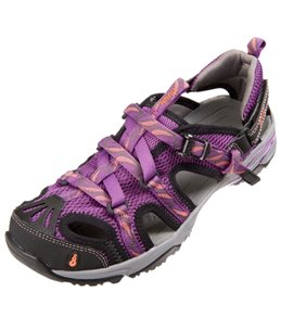 Ahnu Women's Tilden V Water Shoes