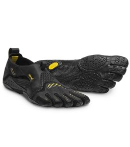 Vibram Fivefingers Men's Signa Water Shoes