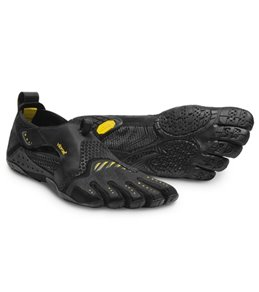 Vibram Fivefingers Women's Signa Water Shoes