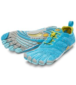 Vibram Fivefingers Women's KMD Evo Shoes