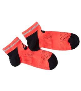 Asics Lite-Show Low Cut Socks
