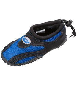 19d87ba87ae Easy USA Kids  Water Shoes Quick view. SALE