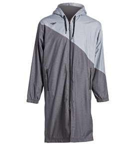 Women's Swim Parkas at SwimOutlet.com