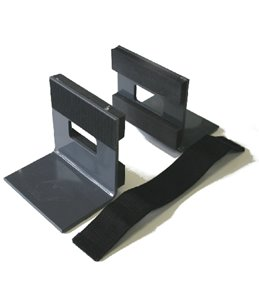 KEMP EG Board Replacement Head Blocks