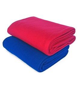 KEMP Lifeguard Fleece Blanket