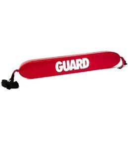 KEMP 40 LifeLifeguard  Rescue Tube w/Plastic Clips