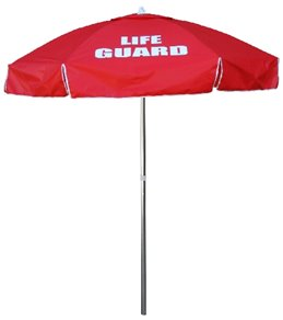 KEMP Lifeguard Umbrella