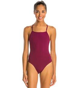 VIVA Barcelona One Piece Swimsuit
