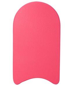 KEMP Large Kickboard