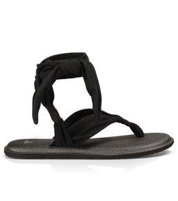new balance yoga shoes. sanuk women\u0027s yoga slinged up sandal new balance shoes