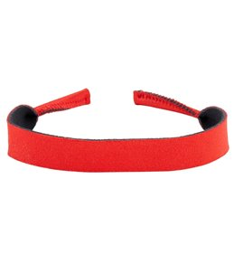 Croakies Kids Original Neoprene Eyewear Retainer