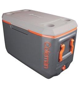 Coleman Xtreme 70 Quart Cooler