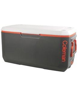 Coleman 120 Quart Xtreme Cooler
