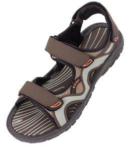 Easy USA Men's Sport Sandal