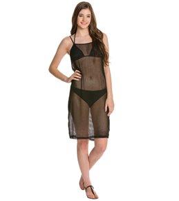 Motel Farah Cover Up Dress
