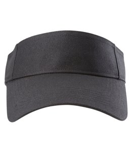 SwimOutlet Custom Cotton Twill Visor