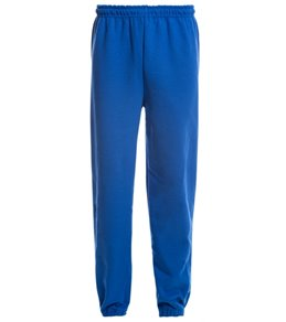 Heavy Blend Adult Sweatpant