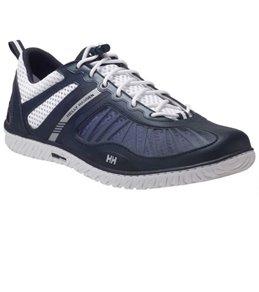 Helly Hansen Men's Hydropower 4 Water Shoes