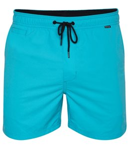 Hurley Men's Dri-Fit One & Only 18'' Volley Short