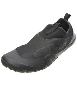 d8f48146f8e Adidas Men's Climacool Jawpaw Slip-On Water Shoe
