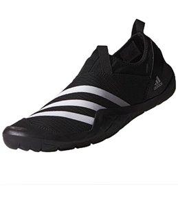 Adidas Men's Climacool Jawpaw Slip-On Water Shoe