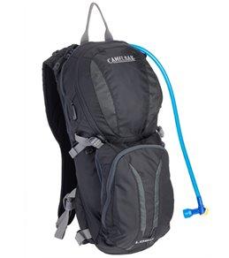 Camelbak Lobo 100 oz Bike Hydration Pack