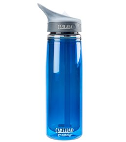 Camelbak eddy Insulated 0.6L Water Bottle