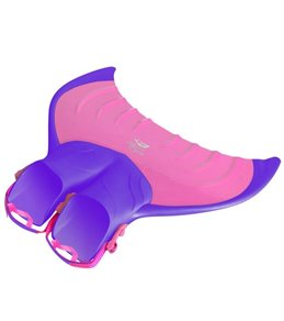 Body Glove Girls' Mono Fin