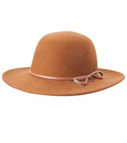 Rhythm Suffolk Hat
