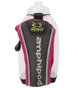 Amphipod Hydraform Jett-Lite 12 oz Handheld Bottle