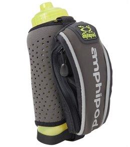 Amphipod Hydraform Jett-Lite Thermal 12 oz Handheld Bottle
