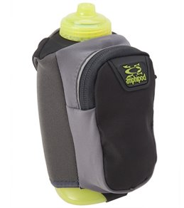 Amphipod Hydraform Ergo-Lite Ultra 16 oz Handheld Bottle