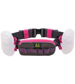 Amphipod RunLite Xtech 2 Plus Hydration Belt