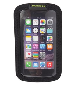Amphipod HandPod SmartView Plus Phone Holder