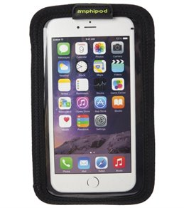 Amphipod HandPod SmartView Sumo Phone Holder