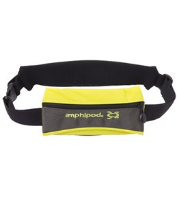 Amphipod AirFlow MicroStretch Duo Storage Belt