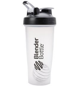 BlenderBottle Classic 28oz Bottle