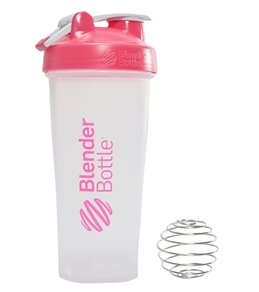 BlenderBottle Classic 28oz Bottle (Full Color)