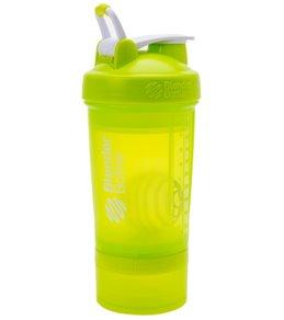 BlenderBottle ProStak 22oz Bottle (Full Color)