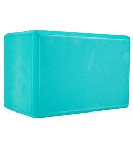 Everyday Yoga 5 Inch Foam Yoga Block