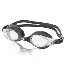 TYR Big Swimple Optical Active Goggle