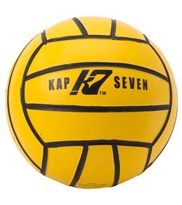Kap7 Size 1 Mini Water Polo Ball