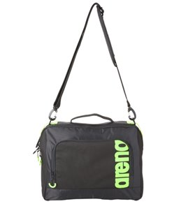 Arena Fast Coach Laptop Bag