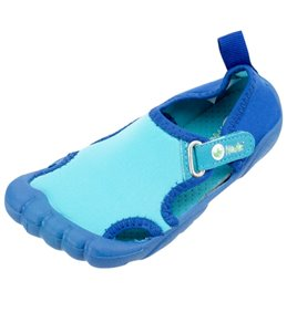 Newtz Navy Seal Solid Water Shoes