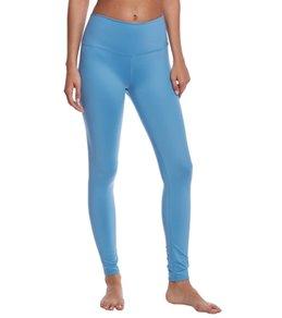 Alo Yoga High Waist Airbrush Yoga Leggings