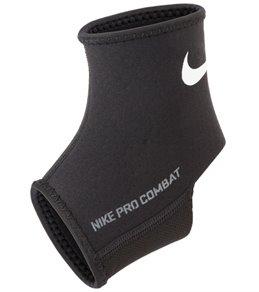 Nike Pro Ankle Sleeve 2.0