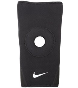 Nike Pro Open-Patella Knee Sleeve 2.0