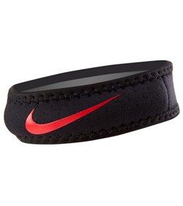 Nike Pro Patella Band 2.0